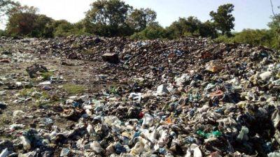 Social, ambiental y económico, tres motivos para reformular la gestión de los residuos