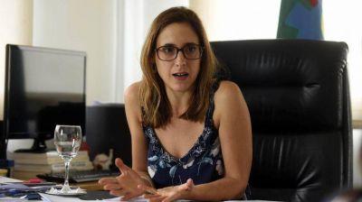 Paritarias 2021: el Gobierno bonaerense se reune junto a gremios estatales