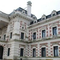 El Gobierno bonaerense vuelve a reunirse con gremios que representan a los trabajadores estatales