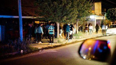 Se triplicaron los fiestas clandestinas en enero y pusieron en riesgo la temporada