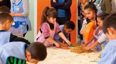 Ciudad: un fallo ordena al gobierno porteño a dar una vacante o pagarle el jardín privado a una nena de 1 año