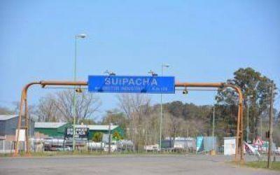 COVID en Suipacha: Reuniones sociales solo entre convivientes y suspensión de actividades