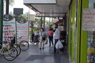 Coronavirus: la cámara comercial de Ituzaingó hace un llamado a la responsabilidad social para evitar el cierre de la actividad