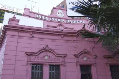 La UCR criticó la situación de la deuda provincial: