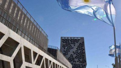 Córdoba ingresa hoy en default por un vencimiento de US$ 25 millones