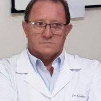 Covid-19 en Arrecifes: Director de hospital dijo que