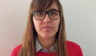 Bragado: Concejala PRO denunció que hubo muertes por Covid por falta de oxígeno en el hospital