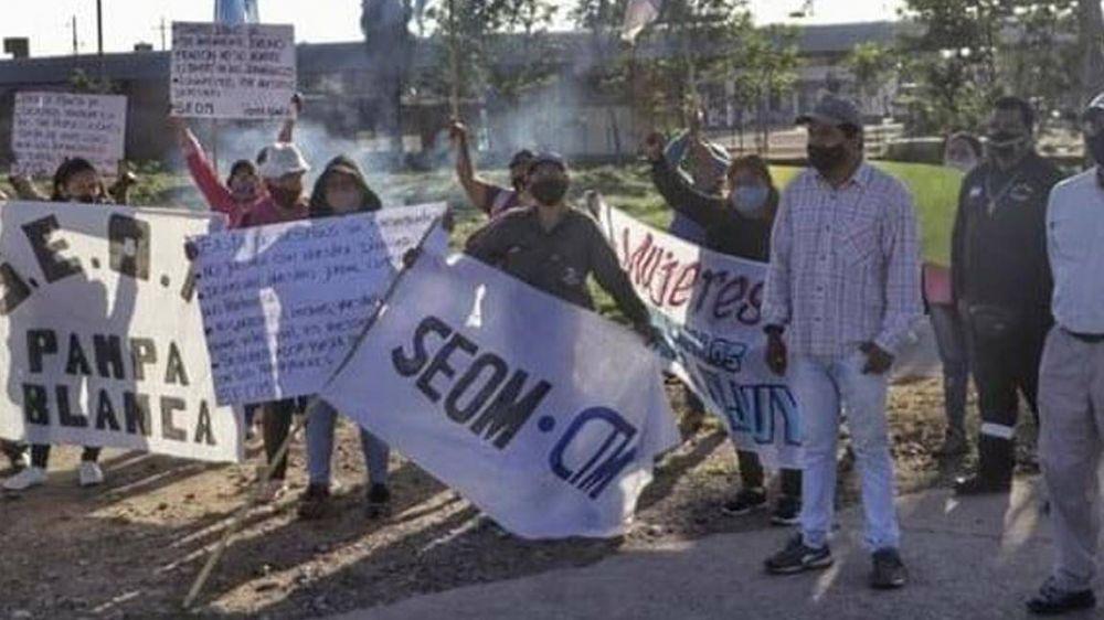 Ola de despidos en municipios jujeños que responden a Gerardo Morales