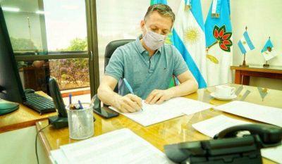 Conurbano: Juan Zabaleta y Fernando Gray, los intendentes más valorados