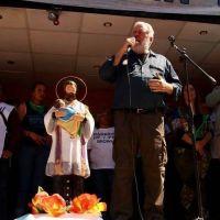 La UTEP denunció que Gerardo Morales persigue a trabajadores y trabajadoras de la economía popular en Jujuy