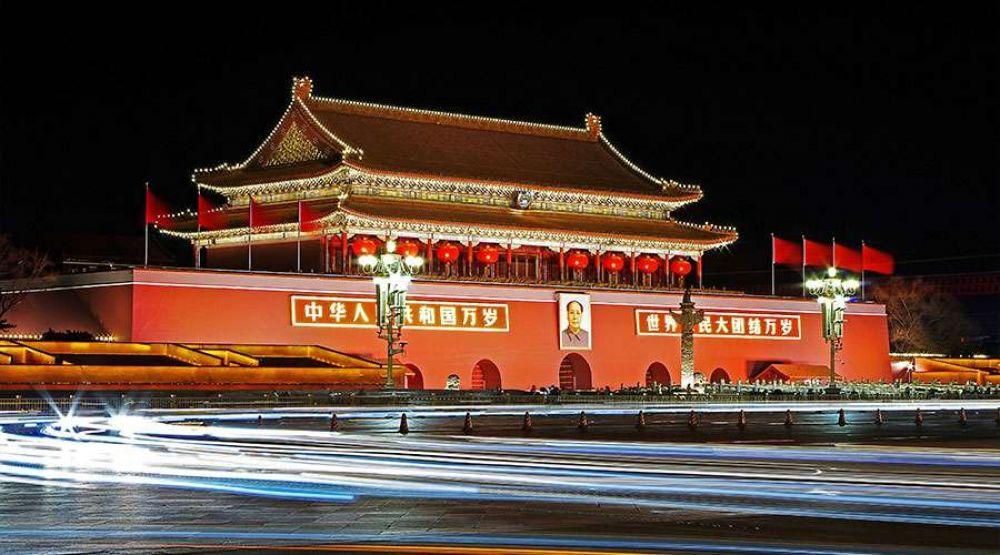China: Lanzan rumores para culpar a católicos de aumento de casos de COVID-19