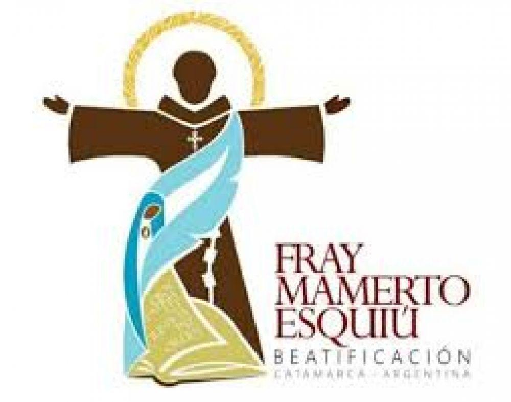 Carta Pastoral para el Año de Fray Mamerto Esquiú en Catamarca