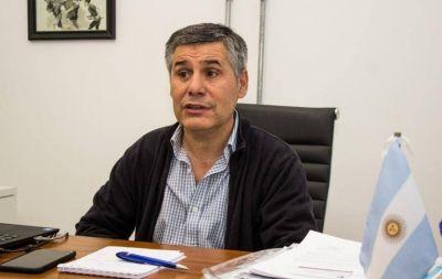 Defensor del Pueblo se pronunció contra la baja en la edad de imputabilidad
