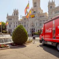 El largo compromiso de Coca-Cola con la sostenibilidad