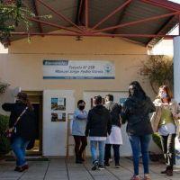 Atención: está en duda el inicio del ciclo lectivo en Mendoza