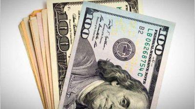 El dólar blue se plantó a $ 159 y las cotizaciones financieras caen en debut de nuevas medidas