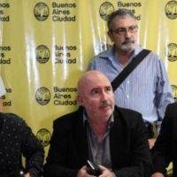 Interna gremial entre docentes porteños: UDA criticó a otros dirigentes porque «se niegan a volver a las aulas» e «intentan atemorizar»