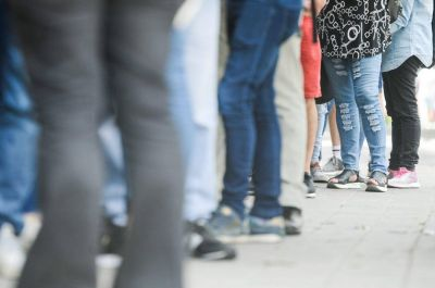 Nueva ley de prácticas de formación para promover el empleo en la ciudad de Buenos Aires