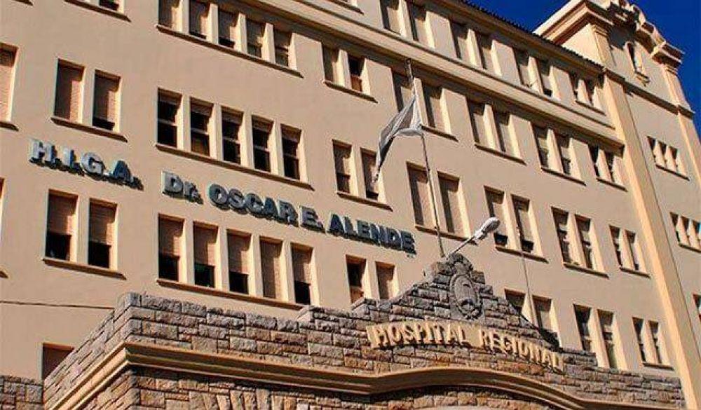 Coronavirus: la Provincia aclaró que en Mar del Plata la ocupación de camas es del 58%
