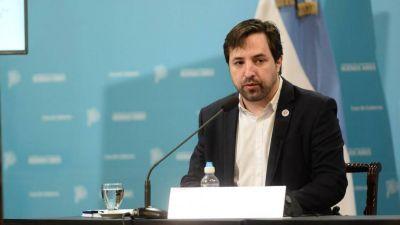 Los cambios para las obras sociales que plantea el proyecto del Instituto Patria