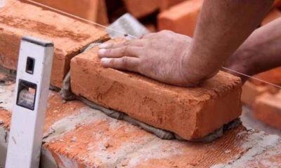 Plan «Casa Propia»: Nación prevé construir 300 viviendas en el distrito