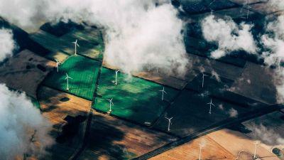 Emisiones 0: el objetivo de Coca-Cola que hace el planeta mejor desde hoy