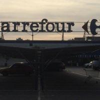 Supermercados: Carrefour recibió una oferta millonaria para cambiar de dueño