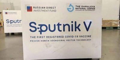 Más gremios ofrecen su estructura para vacunar contra el Covid, pero piden que sus trabajadores sean inmunizados