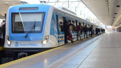 Acuerdo en la paritaria ferroviaria: los gremios acumulan 34% de aumento