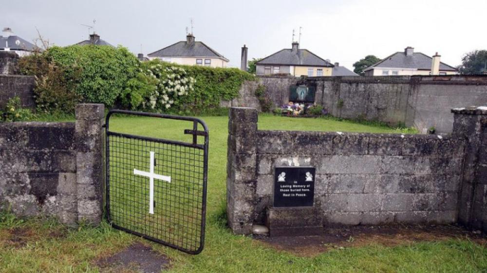 Irlanda pide perdón por décadas de atrocidades en orfanatos religiosos