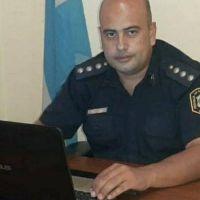 Nuevos jefes en tres dependencias policiales de Pilar