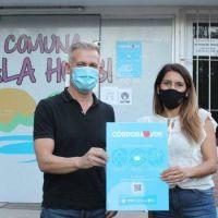 Descontrol en los balnearios: Avilés se reunió con intendentes de Punilla Sur