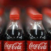 Insólito: vendió su compañía a Coca-Cola y se arrepintió al enterarse cuál sería el destino de sus bebidas