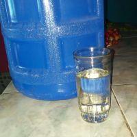 A denunciar a envasadoras de agua clandestinas