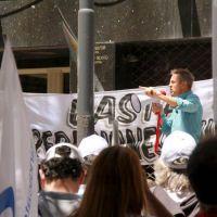 """Liderar Seguros inició un raid de """"acuerdos"""" para ahorrarse la doble indemnización"""