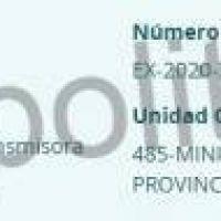 Kicillof pagará casi 1 millón de pesos por mes en limpiar Radio Provincia