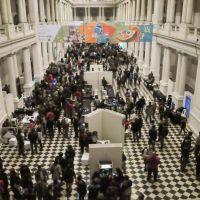 Turismo de reuniones: Argentina sigue liderando LaTam y La Plata está entre las mejores cinco plazas nacionales