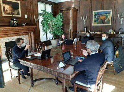 FMI y la negociación con Argentina: plan económico y medidas para lograr la estabilidad