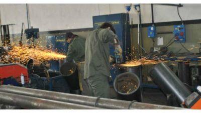 Trabajo: Creció la demanda en la industria