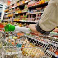 La inflación pegó un salto en diciembre y fue de 4%