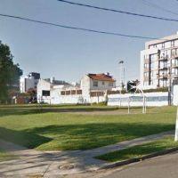 Tres plazas y el Paseo Costero Sur: los detalles del proyecto de recuperación de espacios públicos