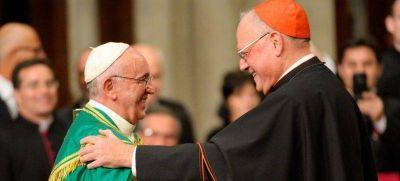 El arzobispo de Nueva York explica por qué los católicos estamos 'obsesionados' con el aborto
