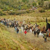 El obispo de Temuco denuncia la nueva violencia en la Araucanía