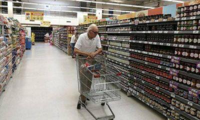 La Copal pide libertad para aumentar los precios de los alimentos y  no resignar ganancias