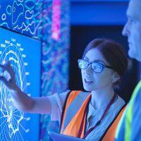 Innovación: Medifé implementará herramientas de innovación digital