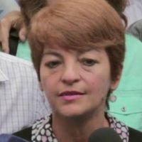 SUTEBA disparó contra Macri: su pedido es una «provocación a los dirigentes sindicales»