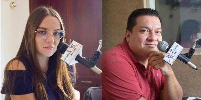 Proyecto comunicativo busca darle voz a los actores constructores de paz en el Tolima