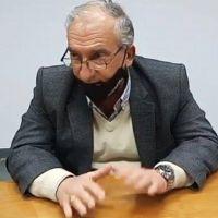 Intendentes radicales piden la recuperación de las clases presenciales en la provincia