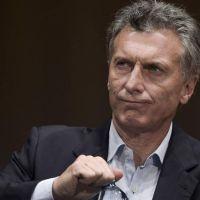 Por la sucesión de Franco, un juez civil investigará el rol de Macri en los Panamá Papers