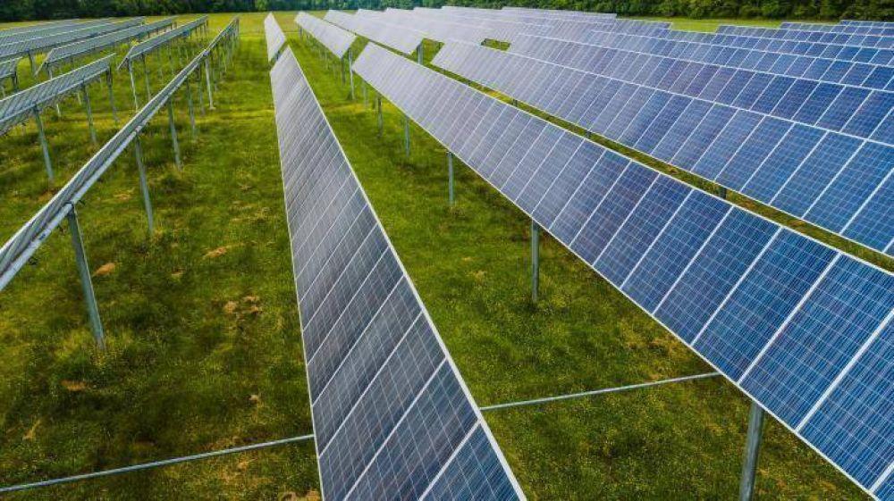 México energía solar y eólica: PepsiCo 100% energía renovable en 2021